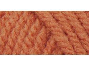 Yarn - With Love-Mango