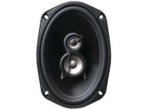 "PLANET AUDIO TRQ693 Torque Series Speakers (6"" x 9"", 3 Way, 500 Watts max)"