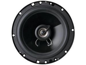 "PLANET AUDIO TRQ622 Torque Series Speakers (6.5"", 2 Way, 250 Watts max)"