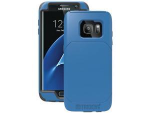 Trident Aegis Pro Blue Case for Samsung Galaxy S7 AGP-SSGXS7BL000