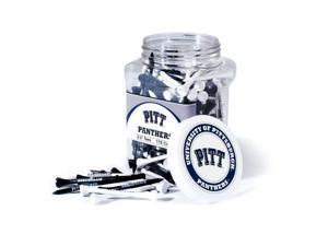 Pittsburgh Panthers NCAA 175 Tee Jar