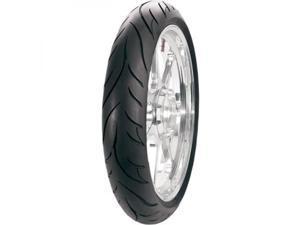 150/80-16 (71H) Avon Cobra AV71 Front Motorcycle Tire