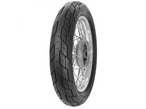 130/90-16 (73H) Avon Roadrunner AM20 Front Motorcycle Tire