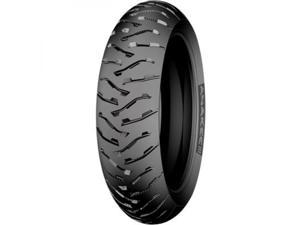 120/90-17 (64S) Michelin Anakee 3 Rear Adventure Touring Motorcycle Tire