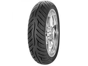 130/80-18 (66V) Avon Roadrider AM26 Rear Motorcycle Tire