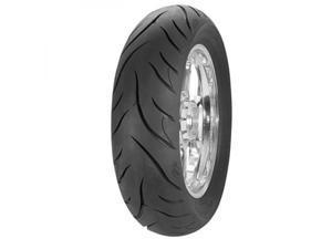 180/60R-16 (80H) Avon Cobra AV72 Rear Motorcycle Tire