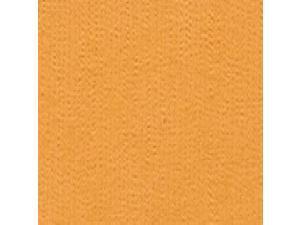 "Bazzill Cardstock 12""X12""-Mango/Grass Cloth"