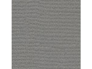 "Bazzill Cardstock 8.5""X11""-Cinder/Canvas"