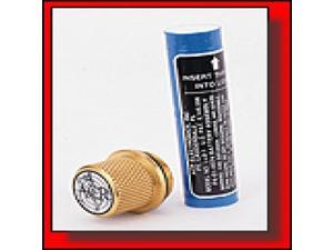 ACR 1061 BATTERY GMDSS - FOR SR203