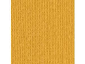 "Bazzill Cardstock 8.5""X11""-Beeswax/Canvas"