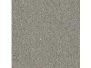 "Bazzill Prismatic Cardstock 12""X12""-Dark Gray"