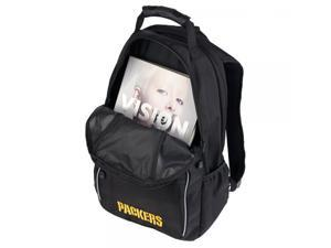 Green Bay Packers NFL Phenom Backpack