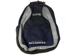Seattle Seahawks NFL Phenom Backpack