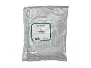 Frontier Herb Crushed Chili Peppers 15000h ( 1x1LB)