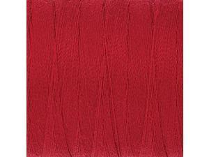 Metrosene 100% Core Spun Polyester 50wt 165yd-Poinsettia