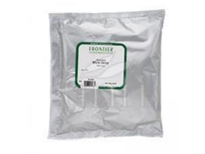 Onion Granules - 1 lb,(Frontier) [Misc.]