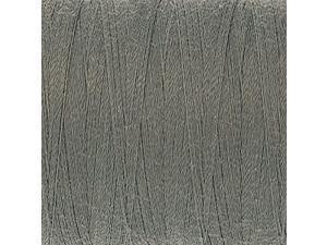 Metrosene 100% Core Spun Polyester 50wt 165yd-Vintage Blue