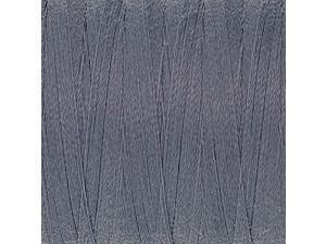 Metrosene 100% Core Spun Polyester 50wt 165yd-Blue Speedwell