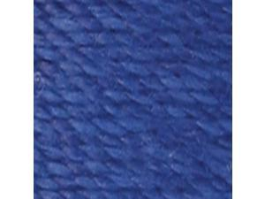 Dual Duty XP General Purpose Thread 250 Yards-Yale Blue