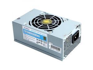Antec MT-352 Micro ATX Power Supply - Micro ATX - 110 V AC, 220 V AC Input Voltage - 1 Fans - Internal - 88% Efficiency - 350 W