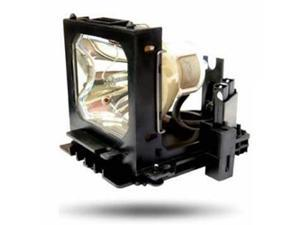 3M 78-6969-9601-2 / 78696996012 E-Series Replacement Lamp