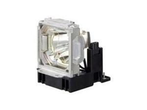 Mitsubishi VLT-XL6600LP OEM Replacement Lamp