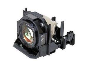 Panasonic ET-LAD60A OEM Replacement Lamp
