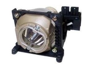 Viewsonic Projector Lamp RLC-073
