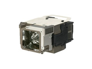 Electrified ELPLP65 E-Series Replacement Lamp