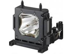 Electrified LMP-H202 E-Series Replacement Lamp