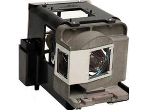 Viewsonic RLC-059 / RLC059 E-Series Replacement Lamp