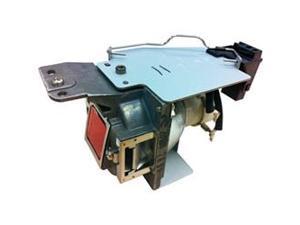 Electrified 5J.J3T05.001 / 5JJ3T05001 E-Series Replacement Lamp