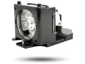 Hitachi DT-00871 / DT00871 OEM Replacement Lamp