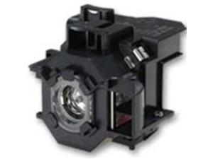 Epson ELPLP42 / V13H010L42 OEM Replacement Lamp