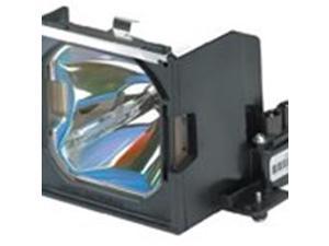 Christie Digital 003-004808-01 / 00300480801 OEM Replacement Lamp