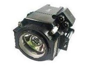JVC BHL-5006-S / BHL5006S OEM Replacement Lamp