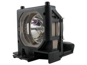 3M 78-6969-9790-3 / 78696997903  E-Series Replacement Lamp