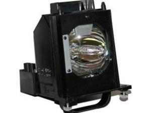 Mitsubishi 915B403001 E-Series Replacement Lamp