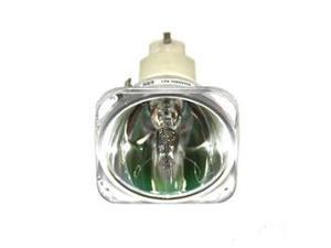 Bulb #23 - Osram P-VIP 280/1.0 E20.6 OEM Replacement Bulb