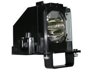 Mitsubishi 915B455012 E-Series Replacement Lamp