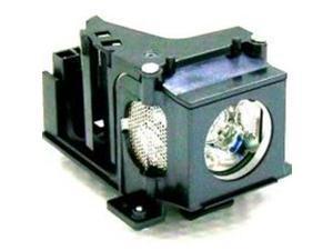Electrified POA-LMP107 / POALMP107 E-Series Replacement Lamp