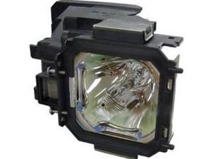 Sanyo POA-LMP116 / POALMP116 OEM Replacement Lamp