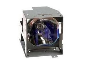 Electrified POA-LMP124 / POALMP124 E-Series Replacement Lamp