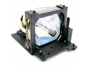 Clarity 997-3691 OEM Replacement Lamp