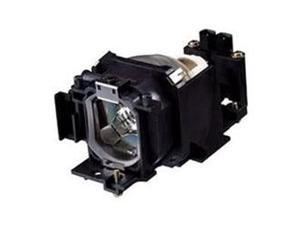 SONY LMP-E150 Replacement Lamp for the VPL-ES2 Mobile Projector