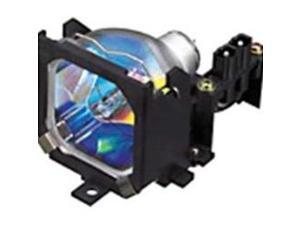Electrified AN-C430LP / ANC430LP E-Series Replacement Lamp
