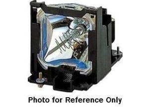 Panasonic ET-SLMP94 / ETSLMP94 E-Series Replacement Lamp