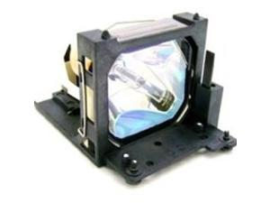 Genuine A Series EC.J2302.001 Lamp & Housing for ACER Projectors
