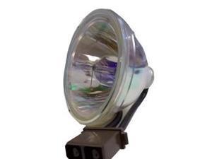 Bulb #41 - Toshiba Y66-LMP / Y66LMP E-Series Replacement Bulb