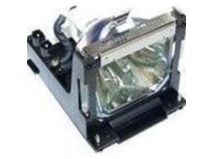 JVC M-499D007O30-SA / M499D007O30SA E-Series Replacement Lamp